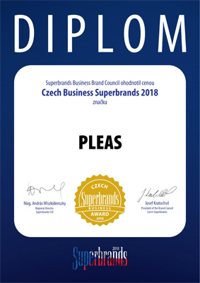 Czech_Business_Superbrands_2018-1.jpg